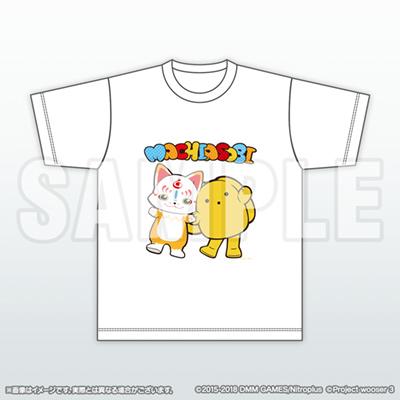 ma21_tshirt.jpg