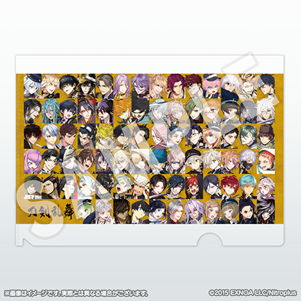 touken_artbook_5th_official-store_bonus.jpg