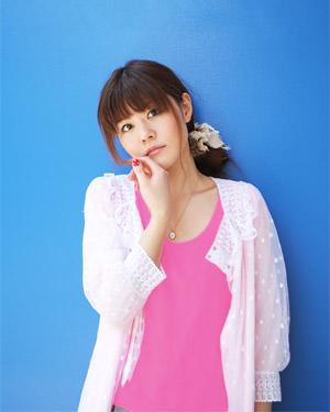 多田葵の画像 p1_30