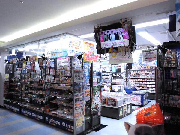 07_minamikoshigaya_1.jpg